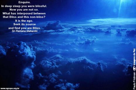 Mystical quote #1