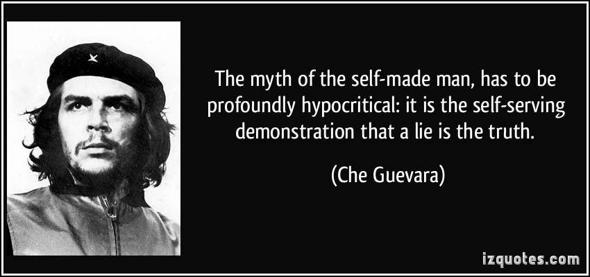 Myth quote #5