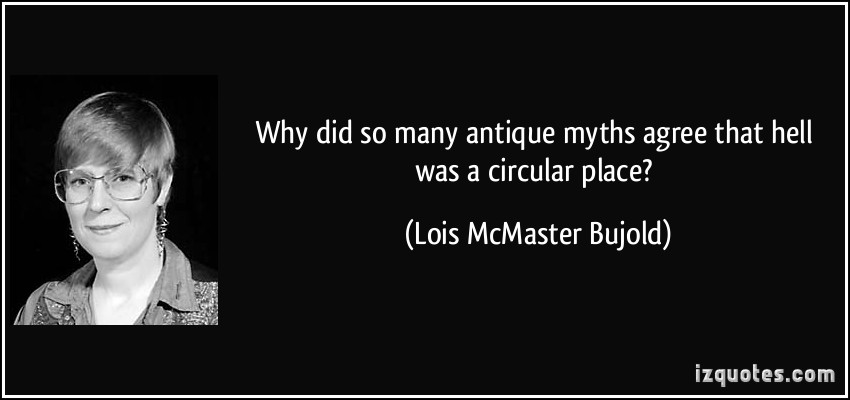 Myths quote #5