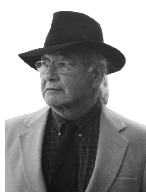 N. Scott Momaday's quote #3
