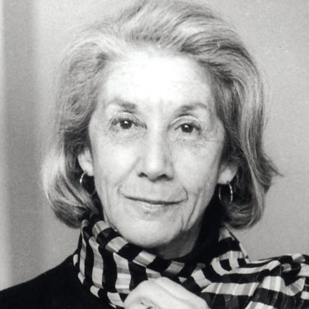 "the life and accomplishments of nadine gordimer Nadine gordimer in 2005: she wrote a guest of honour in 1970 and won the  nobel prize in  soon james is immersed in his new african life  zipping along : ""we came out the other side with a great sense of achievement."
