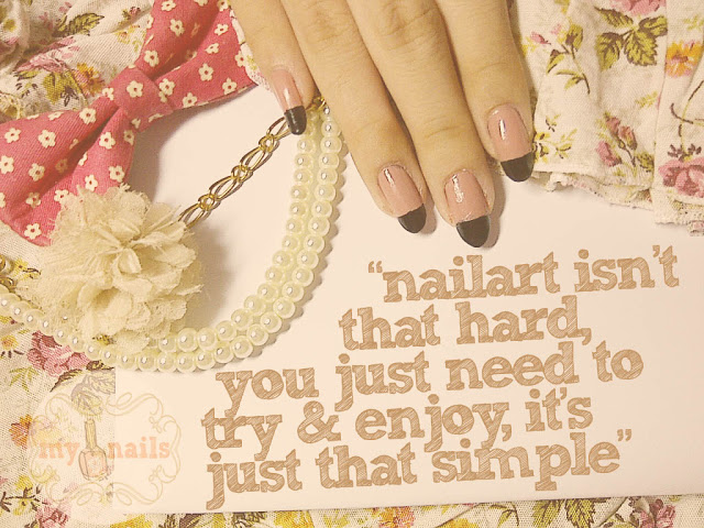 Nail quote #2
