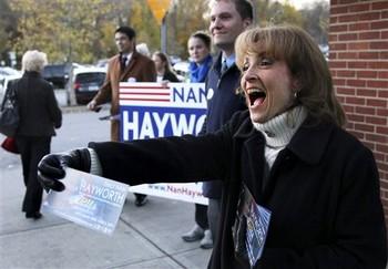 Nan Hayworth's quote #2