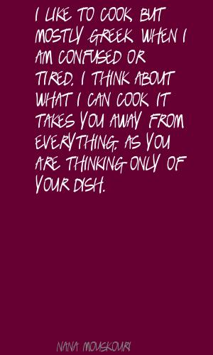 Nana Mouskouri's quote #2