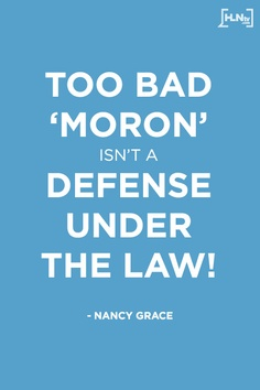 Nancy Grace's quote #6