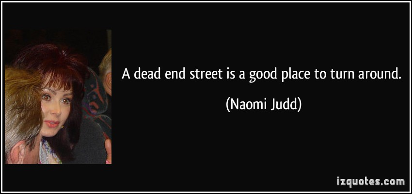 Naomi Judd's quote #4