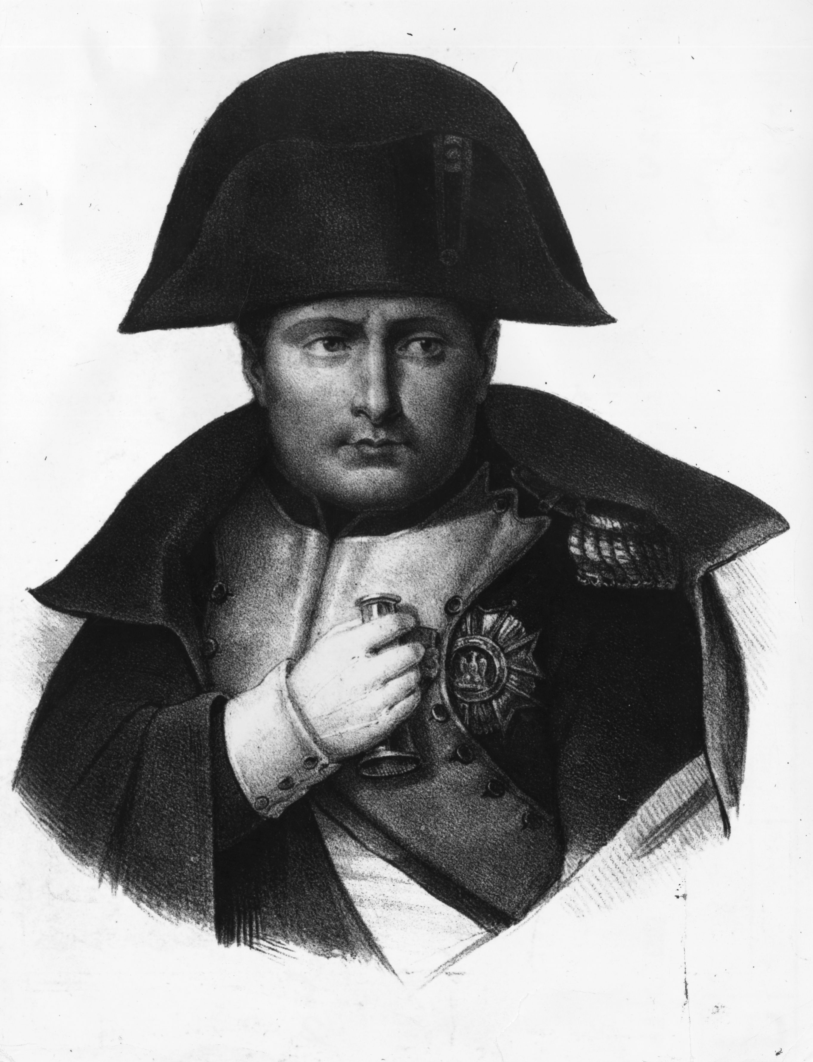 a biography of napoleon bonapartes success Political leadership: napoleon bonaparte  it would seem paradoxical that though his great task and success was bringing stability and  napoleon – a biography.