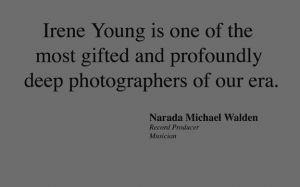 Narada Michael Walden's quote