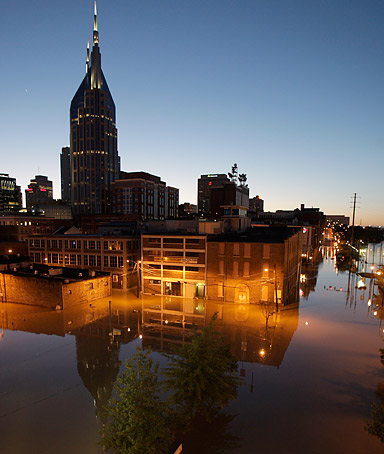 Nashville quote #4