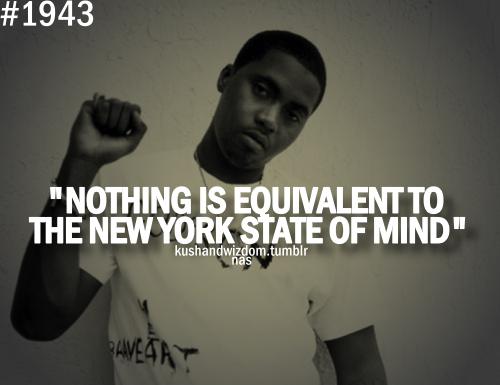 Nas's quote #6