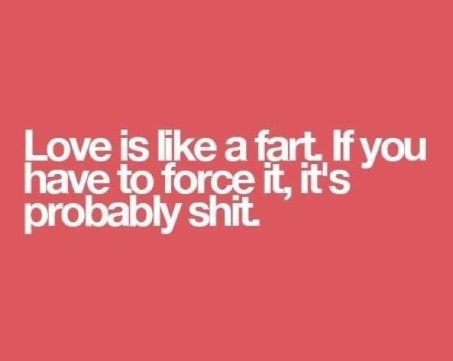 Nasty quote #7