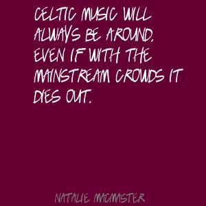 Natalie MacMaster's quote #2