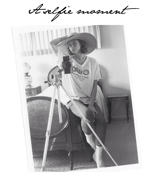 Natalie Massenet's quote