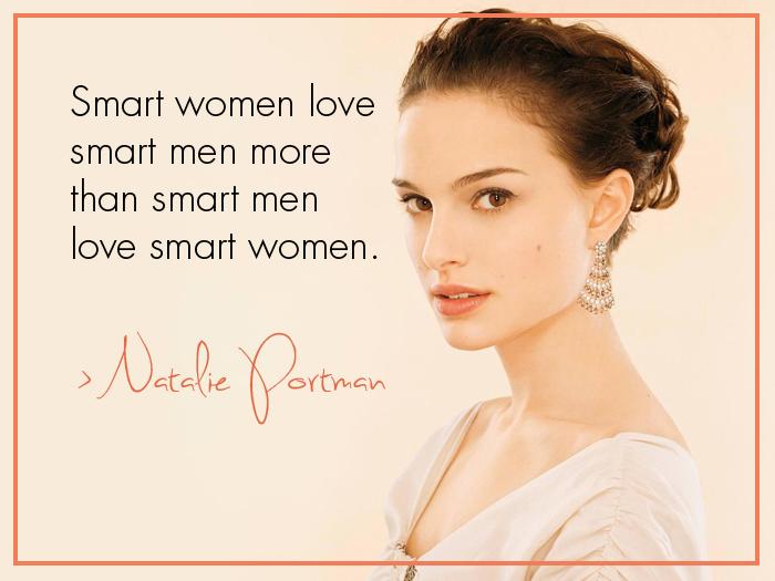 Natalie Portman's quote #2