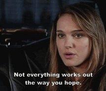 Natalie Portman's quote #6