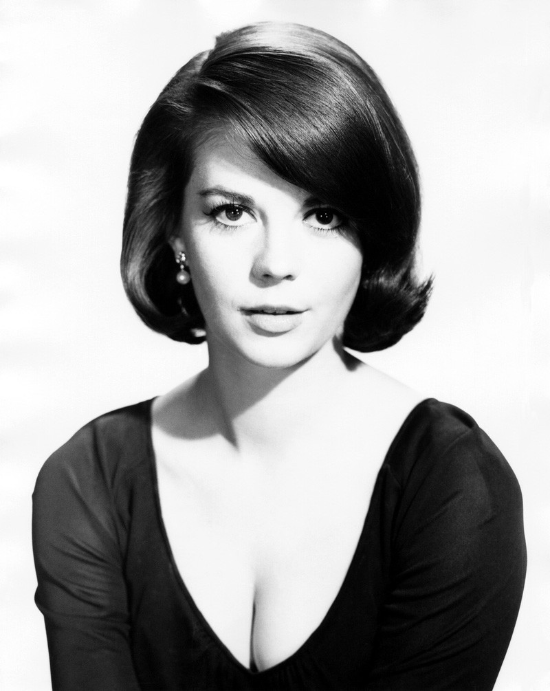 Natalie Wood's quote #1