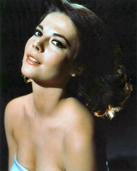 Natalie Wood's quote #4