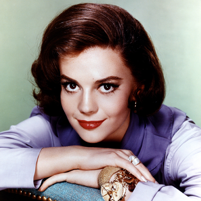 Natalie Wood's quote #6