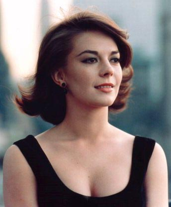 Natalie Wood's quote #7