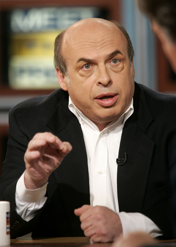 Natan Sharansky's quote