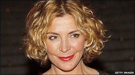Natasha Richardson's quote #1