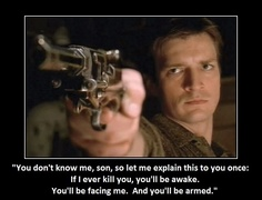 Nathan Fillion's quote #4
