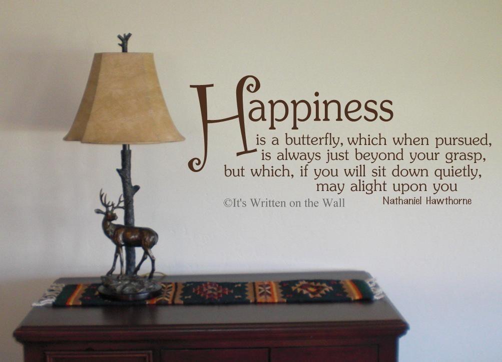 Nathaniel Hawthorne's quote #4
