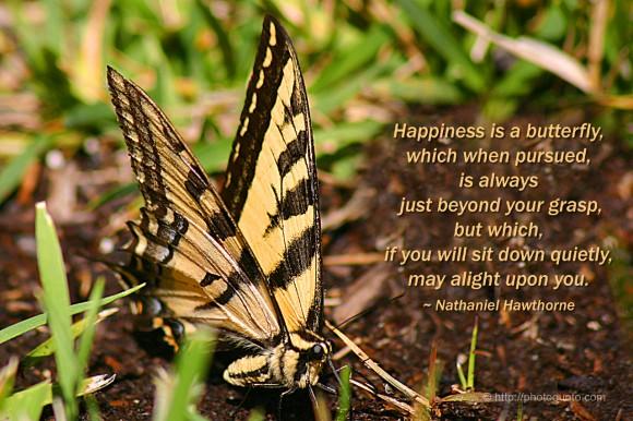 Nathaniel Hawthorne's quote #2