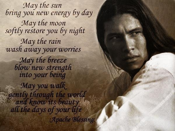 Native quote #7