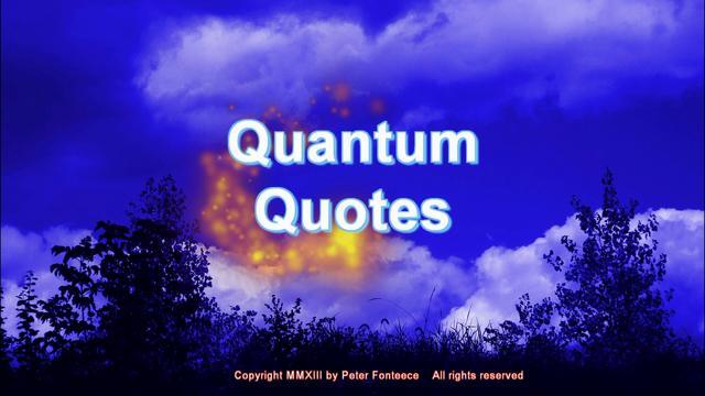 Nato quote #1