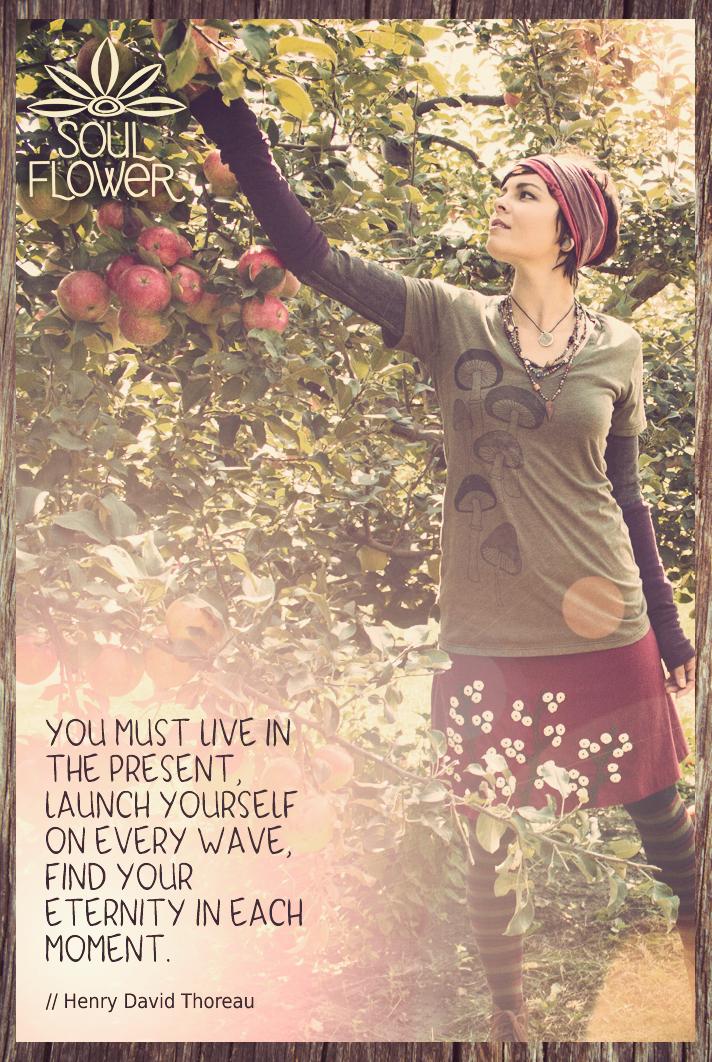 Nature quote #7