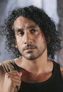 Naveen Andrews's quote #4