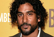 Naveen Andrews's quote #7