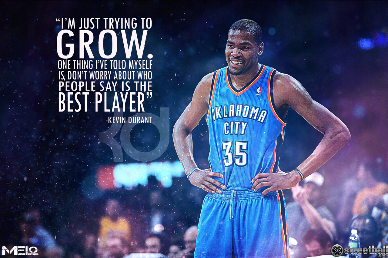 Nba quote #1