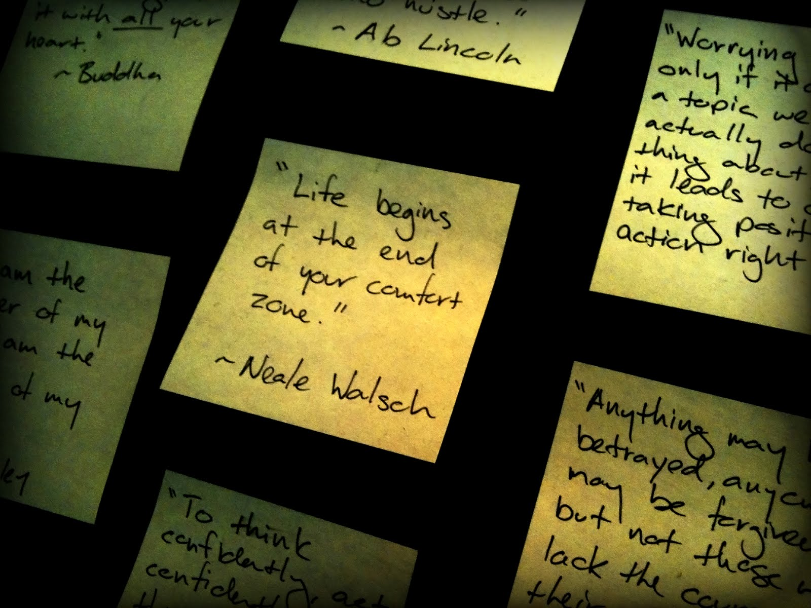 Neale Donald Walsch's quote #2
