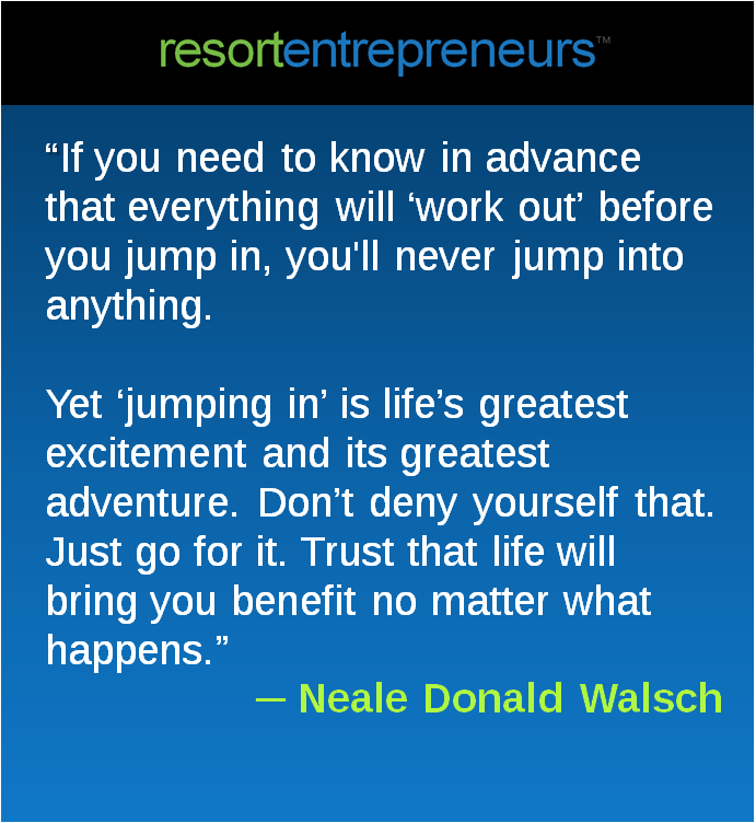 Neale Donald Walsch's quote #3