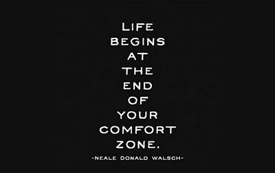 Neale Donald Walsch's quote #5