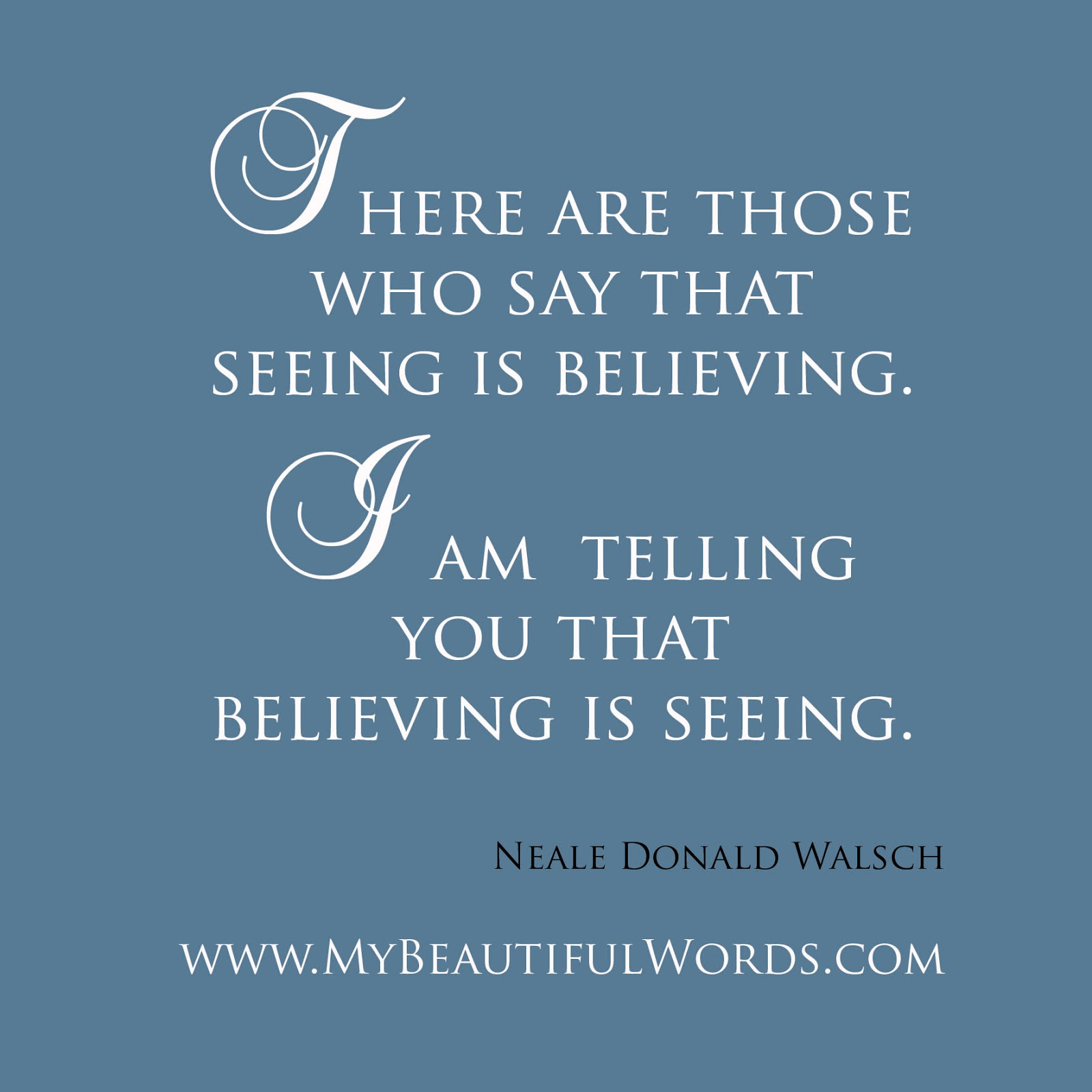 Neale Donald Walsch's quote #8