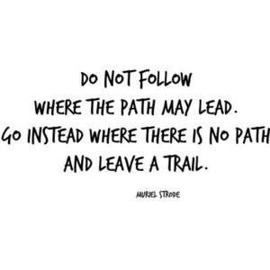 Neat quote #2