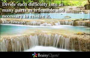 Necessary quote #4