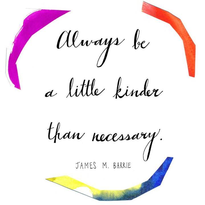 Necessary quote #8