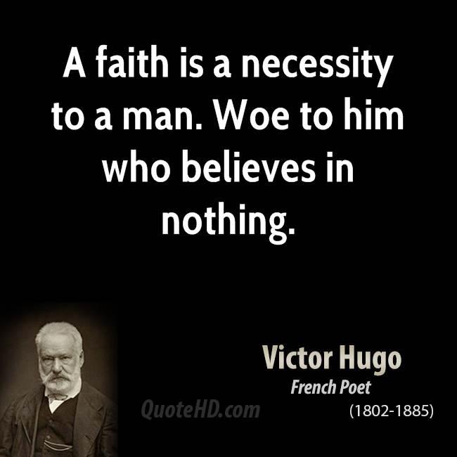 Necessity quote #1