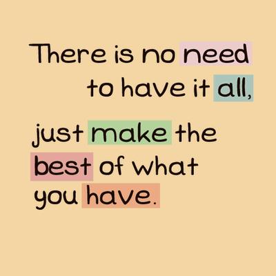 Necessity quote #3