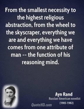 Necessity quote #6