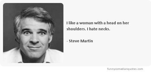 Necks quote #2