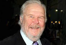 Ned Beatty's quote #1