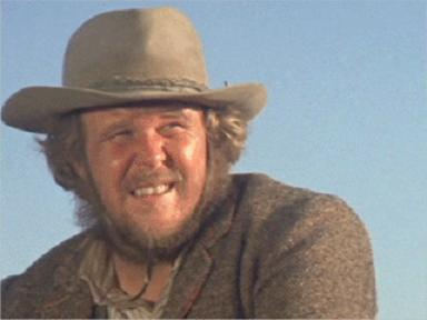 Ned Beatty's quote #2