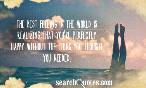 Needed quote #4