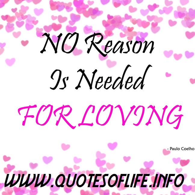 Needed quote #6