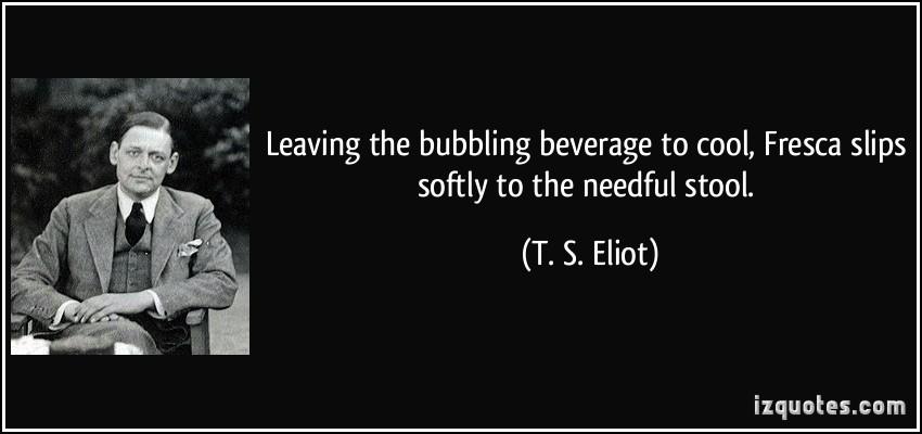 Needful quote #1
